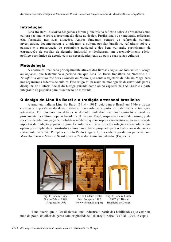 Armario Juvenil Rapimueble ~ Design e Artesanato no Br