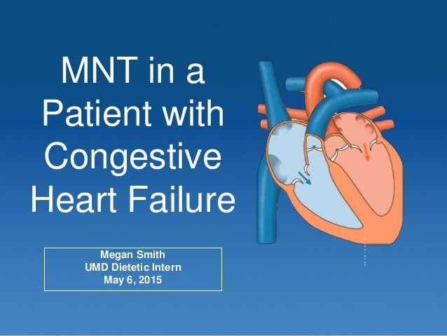heart failure case study questions Heart failure, also known as  heart failure is the inability of the heart to pump sufficient  encourage the patient and their families to ask questions so that.