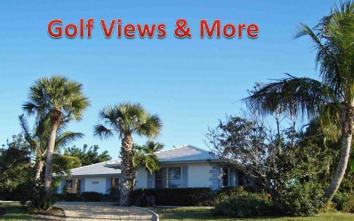 4243 SE Fairway East  Stuart, Florida 34997.3 acre on 7th Hole   2,900 Total SF       3/3/2  Redone in 2006 Paver Pool Deck