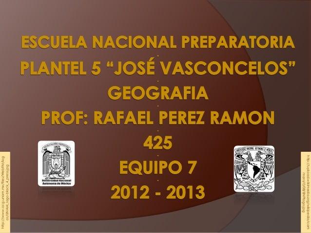 http://www.ccg.unam.mx/files/WebFM/log      os/UNAM_logo-black_4_press.jpg           mons/0/08/ENPlogo.jpghttp://upload.wi...