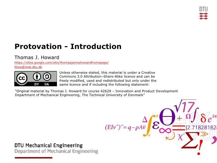 42629 lecture 12 pt1