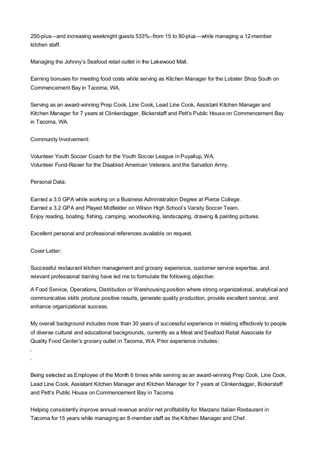 sp1108 rob ripley resume and cover letter cut and