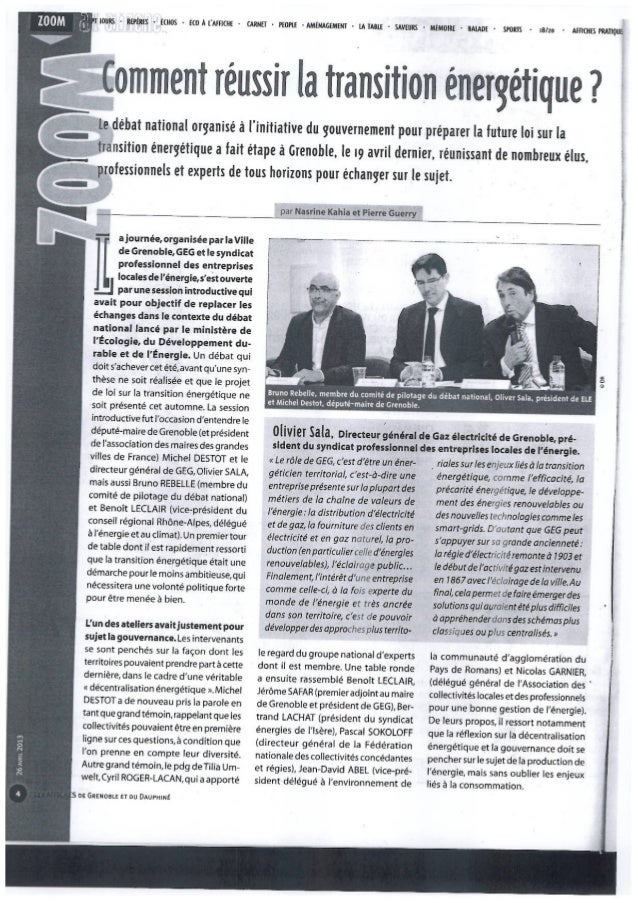 LesAffiches_DebatsTransitionEnergetique (2)