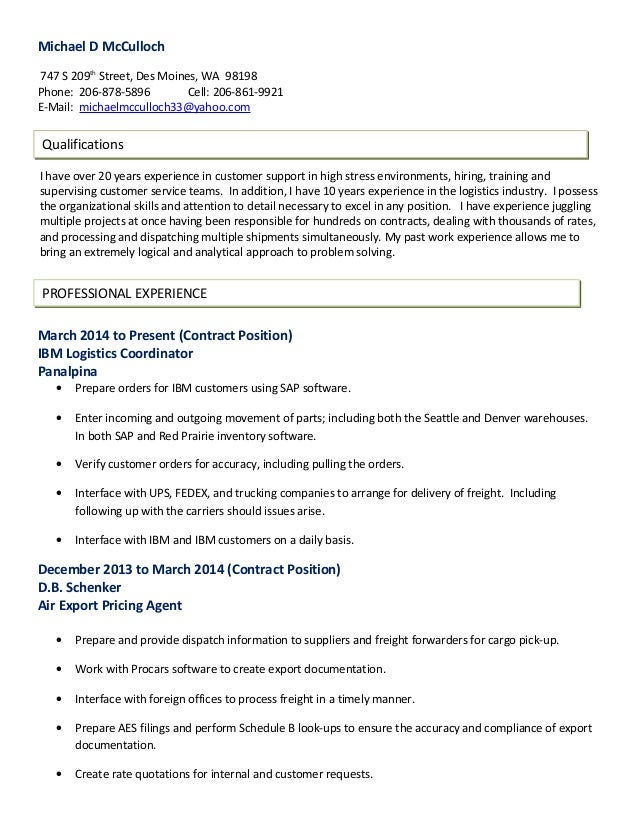 current resume examples what is your purpose in making business school resume it should be