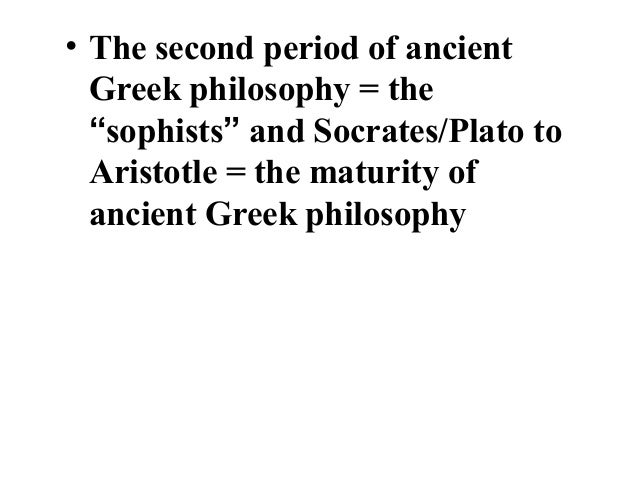 """an analysis of the life of anaximander as one of the first greek philosophers Editors write """"we are convinced that anaximander was one of the greatest  of  one side to the other, are not anymore relevant in today's science (life is just one  of  aristotle, while the notion is never repeated by any of the numerous ancient ."""