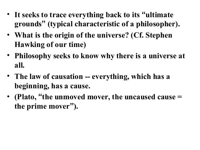 """essays in ancient greek philosophy iv Before plato: essays on ancient greek philosophy vi  in plato's philebus"""" ancient philosophy 27:  in republic iv and dialectic in the philebus,"""" in k."""