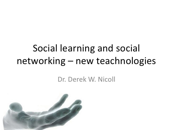 4 2new Teachnologies