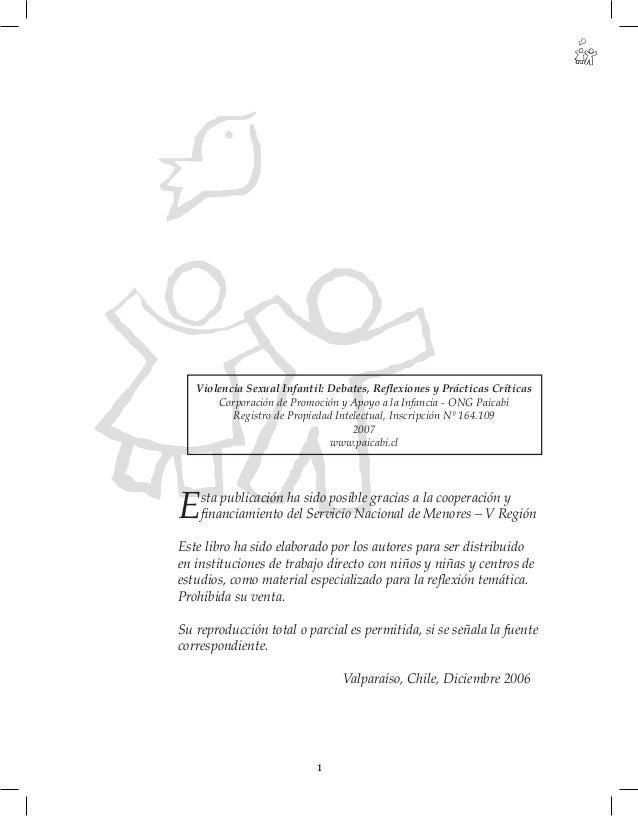 (42) viiolencia sexual estudios