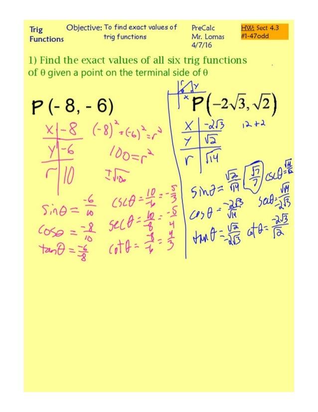 4-3 Exact Values.pdf