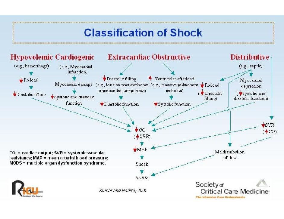 gallery for --> hypovolemic shock, Skeleton