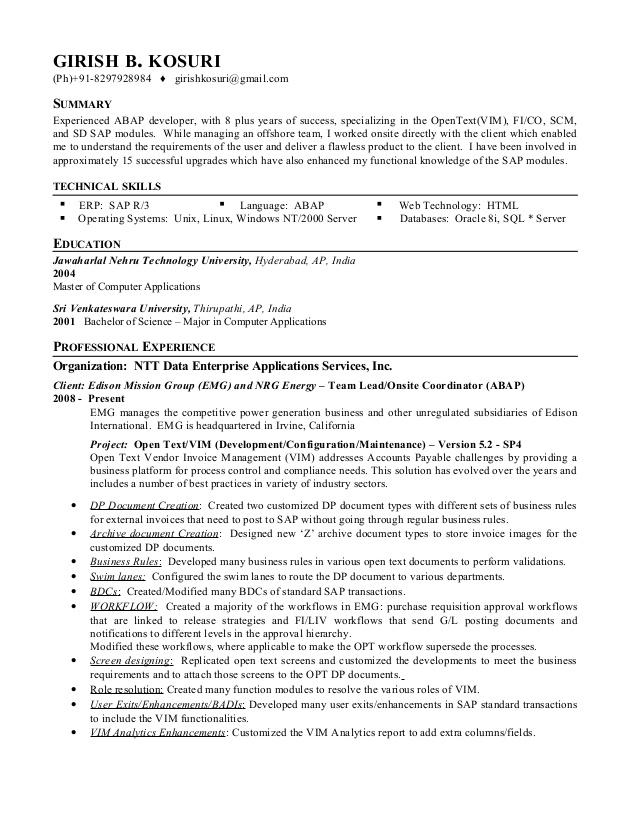angular 2 developer guide pdf