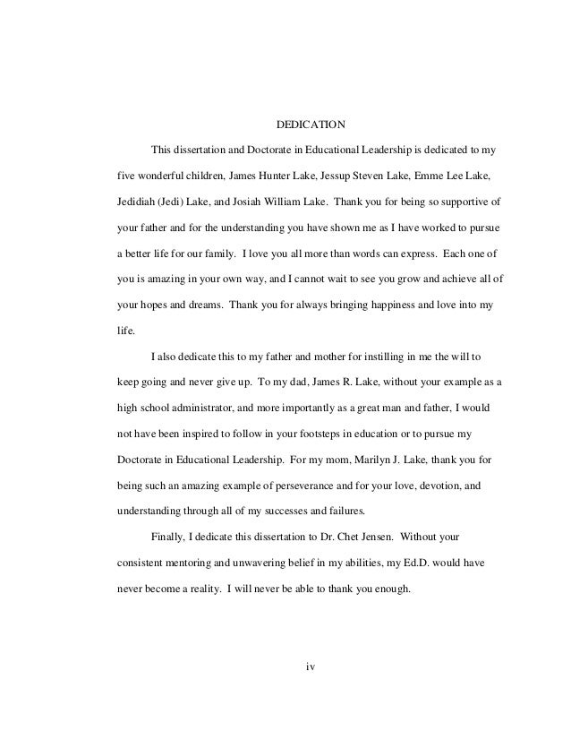 dedication leadership essay Home essays definition essay leadership definition essay leadership  topics: leadership  to me, a leader is someone who demonstrates extraordinary dedication to his or her team, and will do whatever it takes to better the team as a whole a leader infuses a.