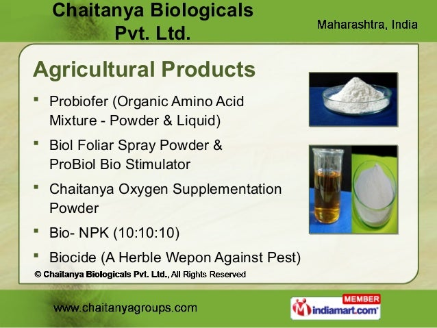 Ferrous Fumarate-Iron Polysaccharide advise