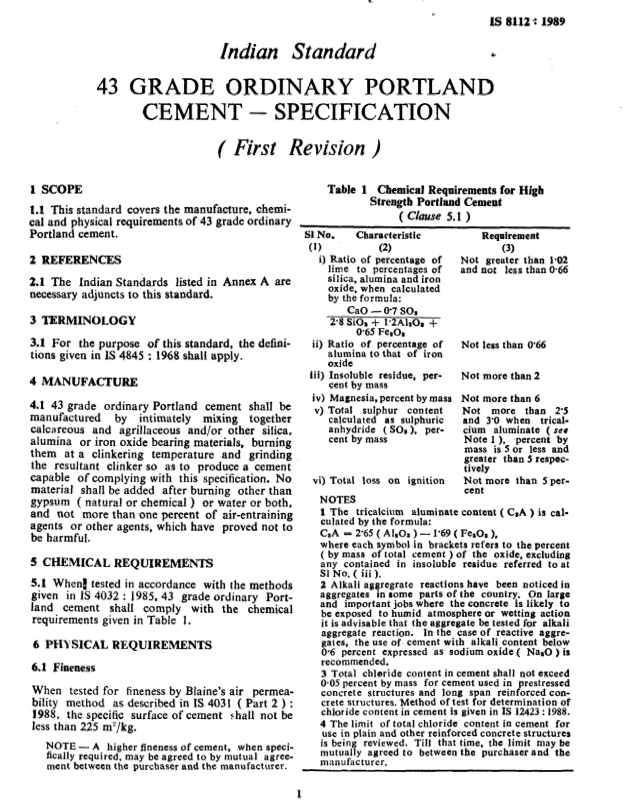 43-grade-cement-3-638.jpg?cb= ...