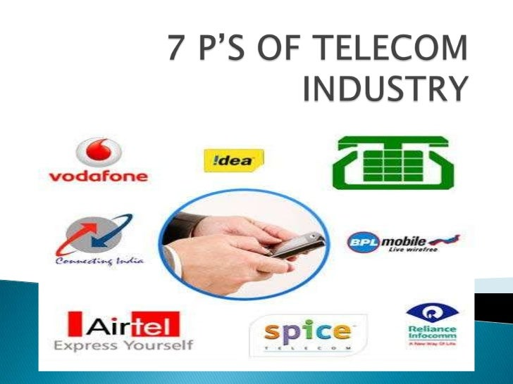 7ps of marketing in telecom industry Chapter 5 – service offering cpaaustralia loading  8 7ps of marketing / marketing mix for services  macquarie telecom group 185,219 views.