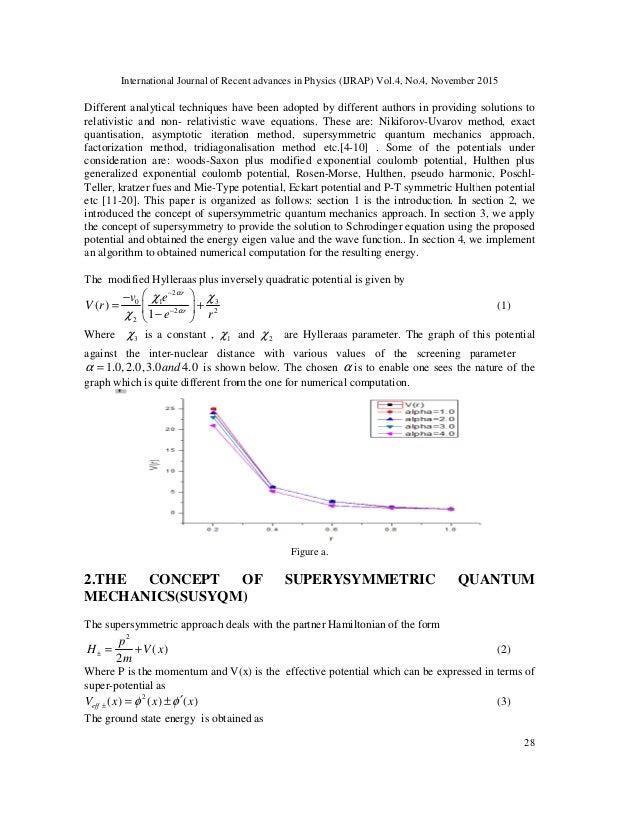 book matematik
