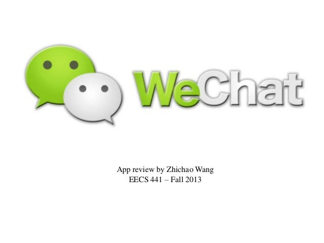 ZhichaoWang_441_presentation