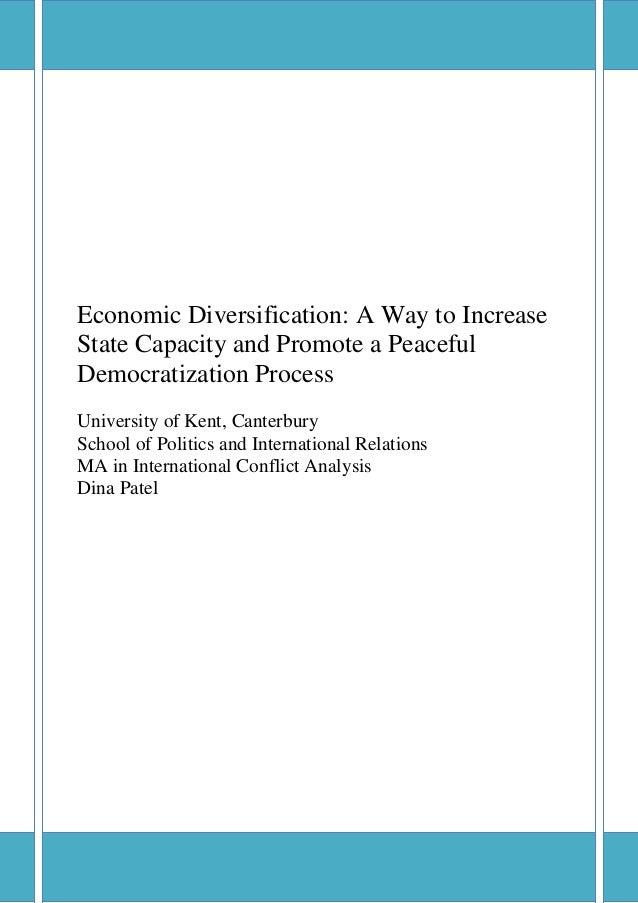 Dissertation abstracts international vol 53