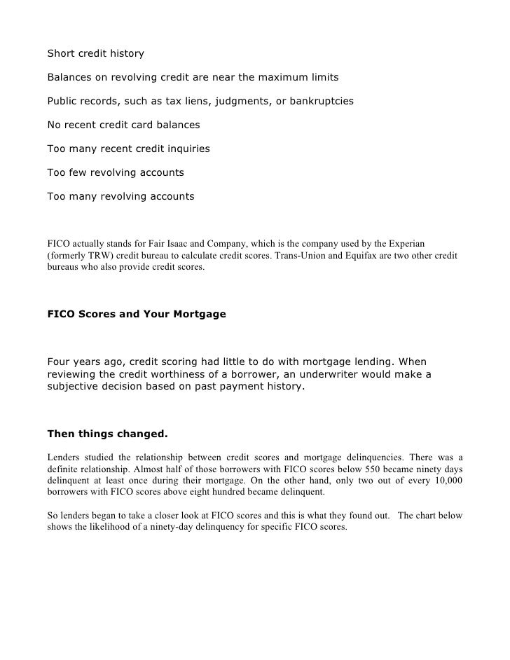 How to write letter of explanation for mortgage images letter how to write a credit explanation letter choice image letter how to write a letter of altavistaventures Images