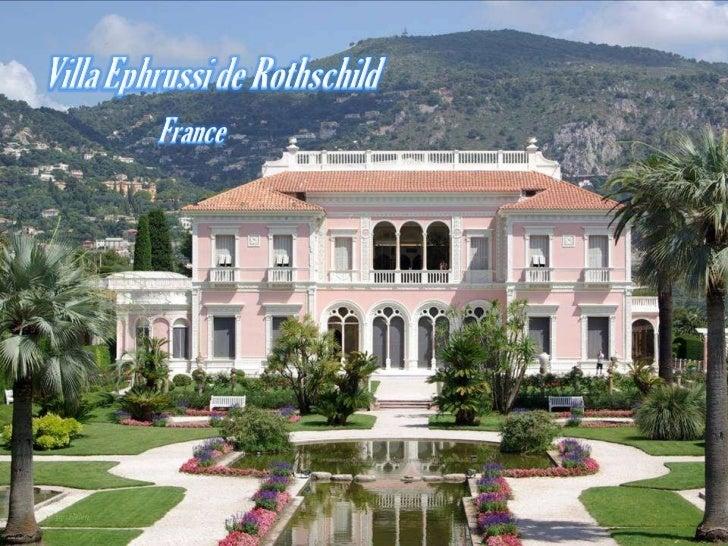 445  villa-ephrussi-de-rothschild-france - a