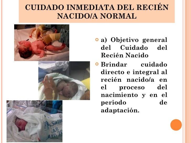 Baño Del Recien Nacido Normal:728 x 546 jpeg 98kB, El proceso del nacimiento y en el periodo de
