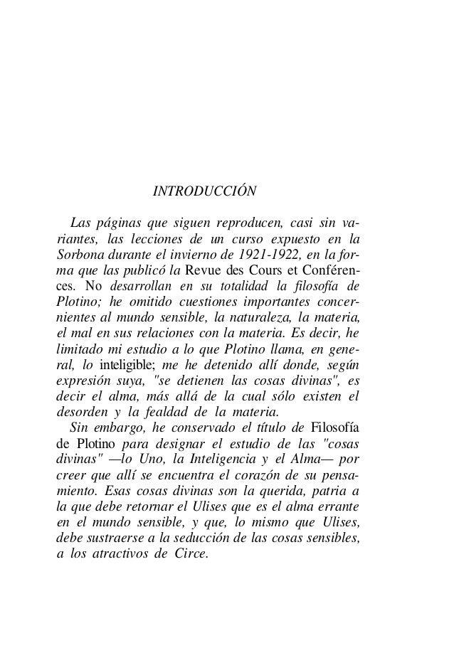 download Introducing Wittgenstein 1999