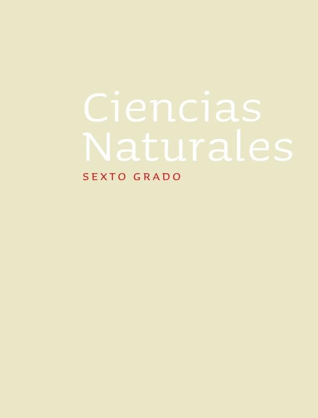 44658318 ciencias-naturales-6°-sexto-grado-ciclo-escolar-2010-2011