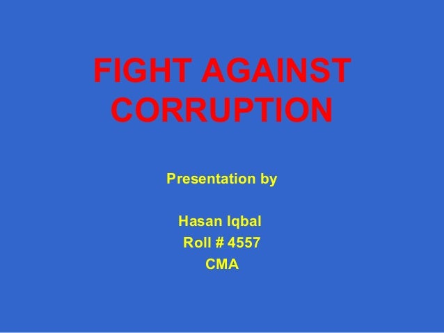 44822303 fight-against-corruption-1