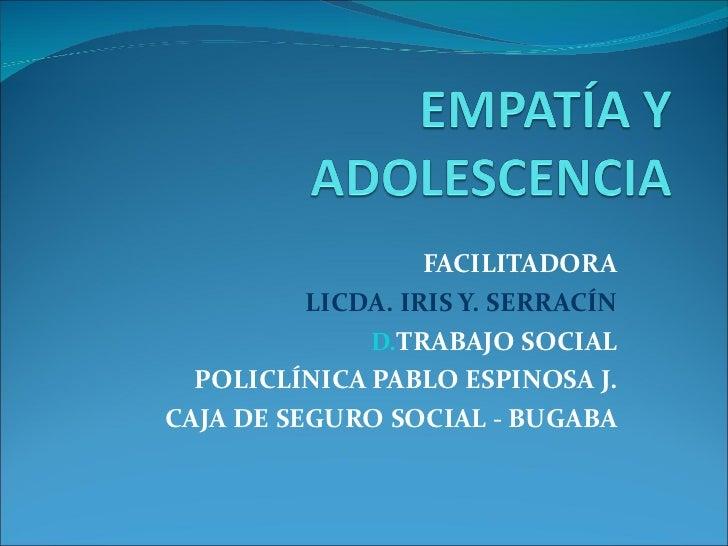 Empatia-y-adolescencia