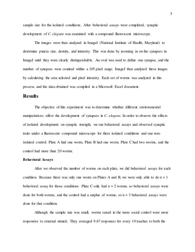 hbs mba essay 2013 Harvard business school is making radical changes to its mba leopold explains that admissions to hbs is not an essay-writing contest, and that eliminating the word limit brings this process closer to the way things work in the for the 2013 admissions cycle.