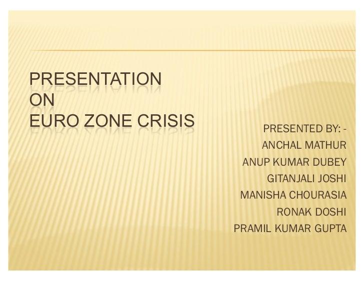 45107452 euro-zone-crisis