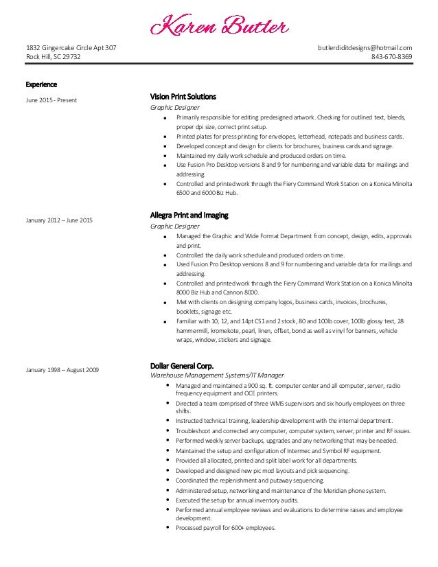 professional resume revision 2 resume resume revision how to
