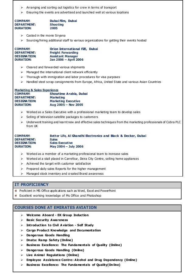 L Assignment Resume Design  How To Set Up A Resume