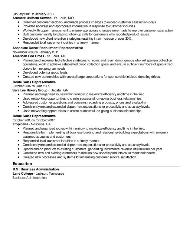 Custom essay service