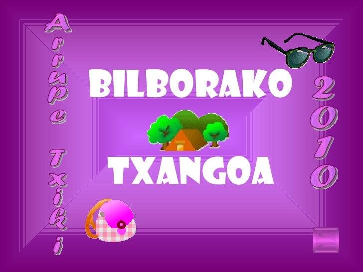 458_bilboko berria.ppt