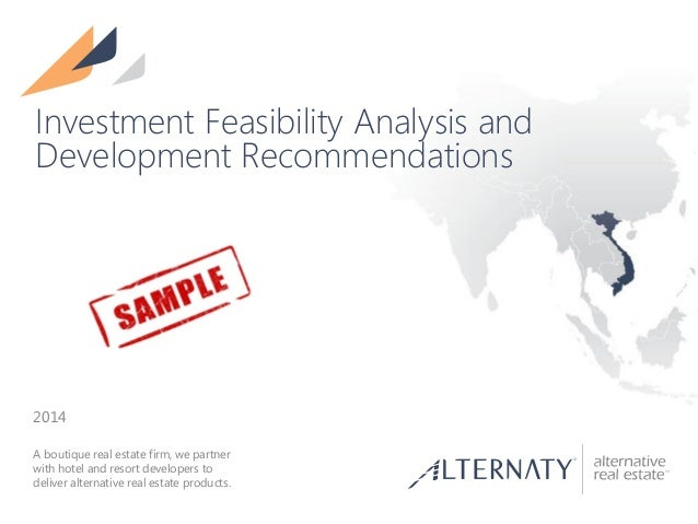 feasibility study on boutique Technical communication report on how to create a feasibility study  feasibility report  boutique business.