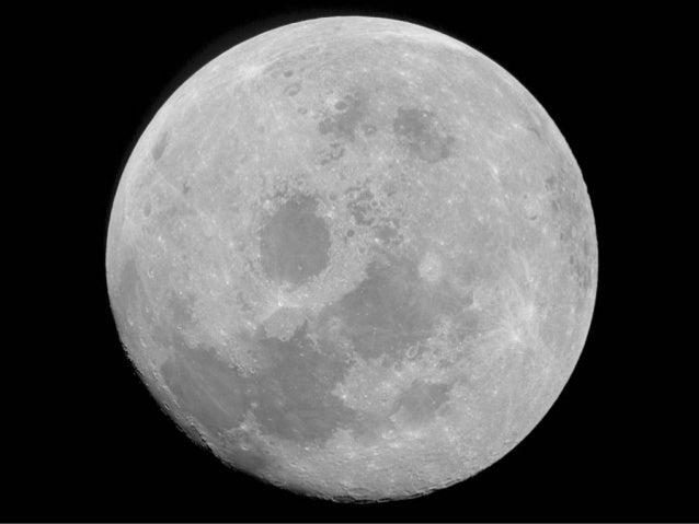 45th Anniversary of Apollo 11 Moon Landing