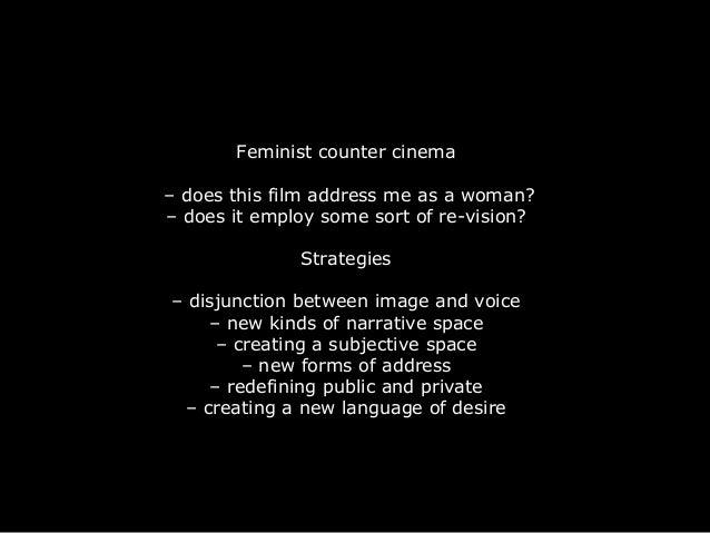 466 feminist new_media
