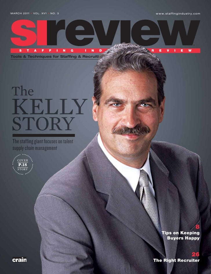 46730 Si Review The Kelly Story Mar11[1]