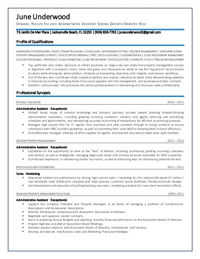 michael kyle resume hr operations recruiting manager
