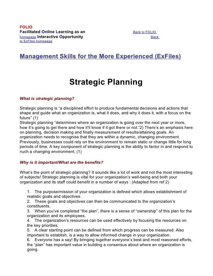 Strategic+planning_briefing