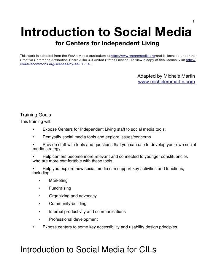 Intro_to_Social_Media_Workbook