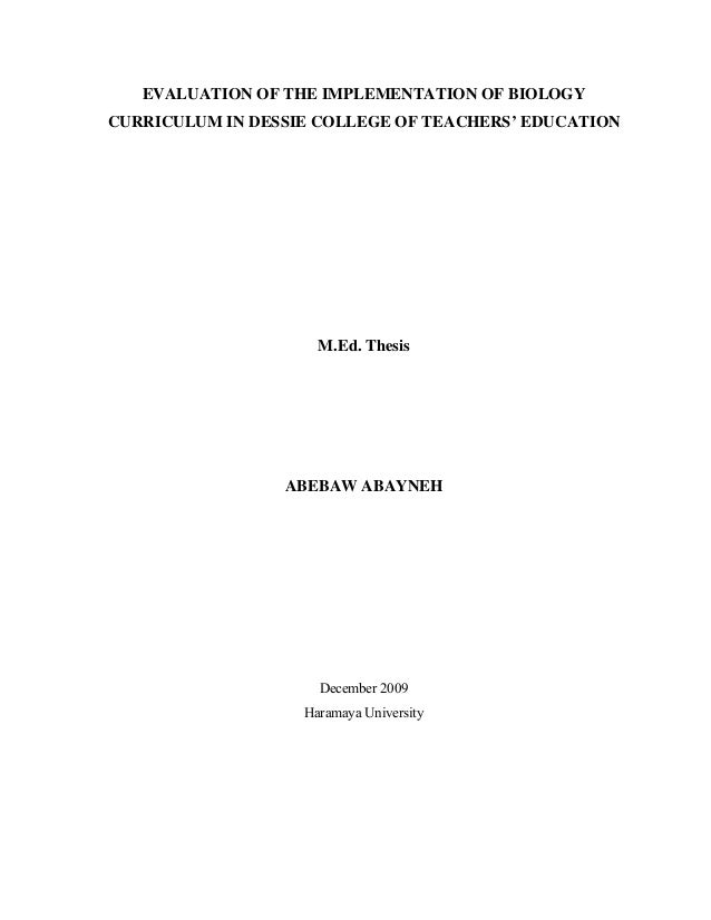 thesis defense career development Factors affecting career development: a comparative analysis of two organisations in sarawak jane chiong siew siew a thesis submitted in partial fulfillment of the.