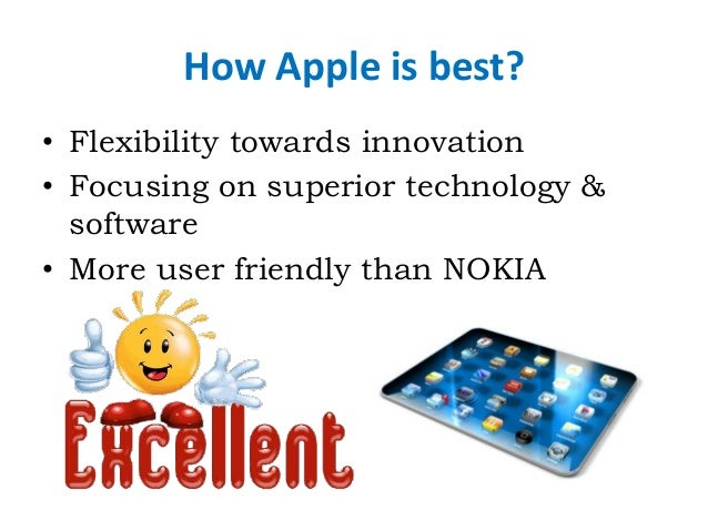 product life cycle analysis for the apple laptop The product life cycle (plc) lesson  another marketing tool for evaluating product is the three levels of a product in theory it's the same for a product.