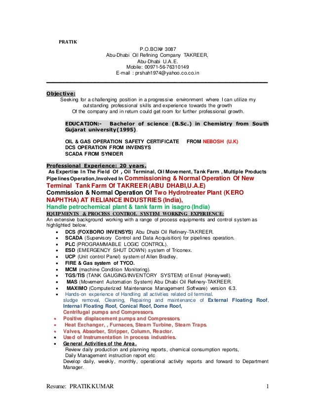 english literature homework help