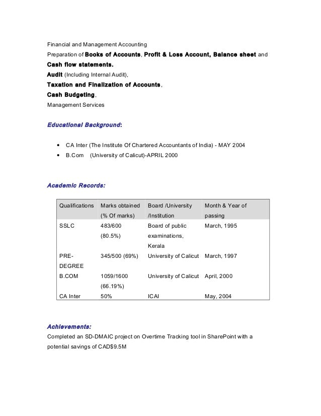 Apex Investment Partners (A): April 1995 Harvard Case Solution & Analysis