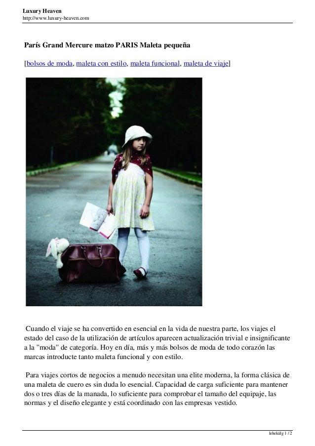 46 paris grand-mercure-matzo-paris-small-suitcase-es