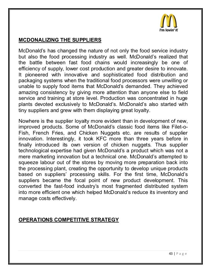 essay on mcdonalds Mcdonalds history,full assignment on mcdonalds in india,full assignment on mcdonalds,mcdonalds logo,research on mcdonalds,mcdonalds successive organisation,mcdonalds competition,pest analysis of mcdonalds,porter five forces on mcdonalds ,standardisation vs adaptation on mcdonalds,performance of mcdonalds ,swot analysis of mcdonalds ,i love mcdonalds,why i like mcdonalds,mcdonalds and asia .