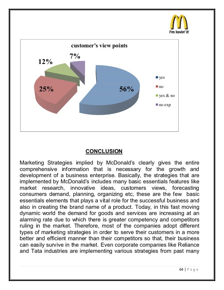 write scientific research paper biology