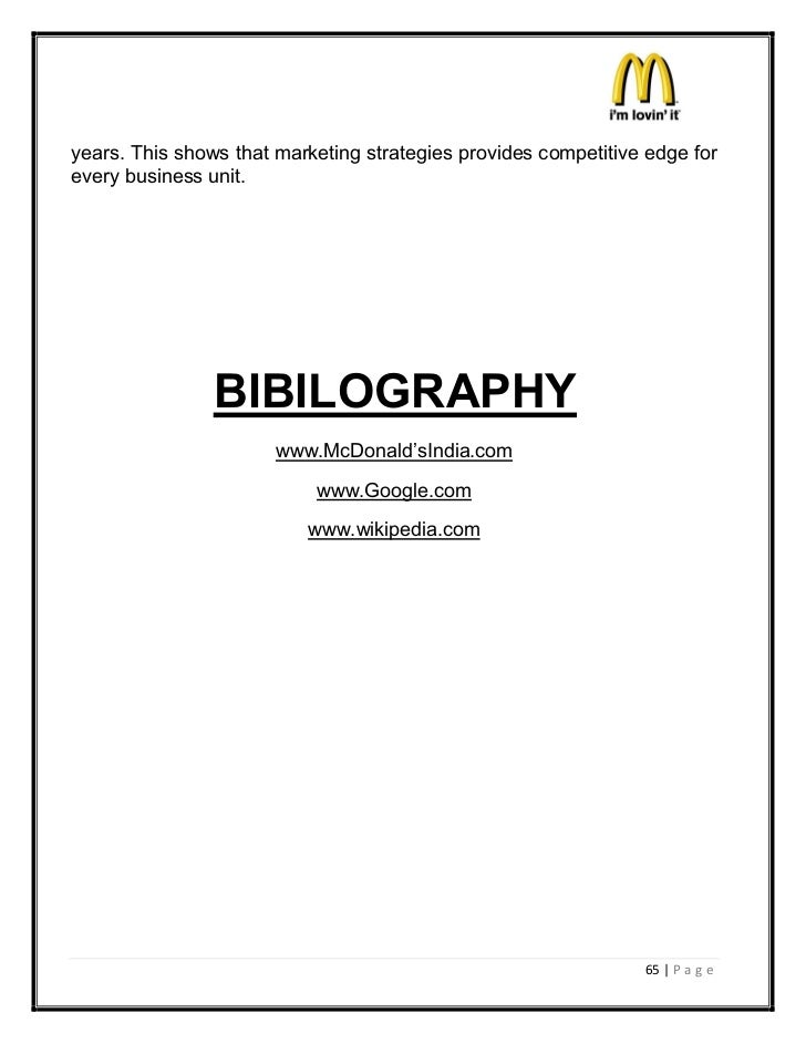 term paper of advertising strategy of As the term suggests, marketing communication functions within a marketing framework traditionally known as the promotional element of the four ps of marketing (product, place, price, and promotion), the primary goal of marketing communication is to reach a defined audience to affect its behavior by informing, persuading, and reminding.